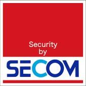 secom_logo